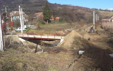 Medeséri híd